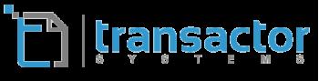 Transactor Systems Ltd
